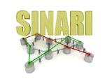 SINARI